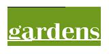 Green Line Gardens Logo
