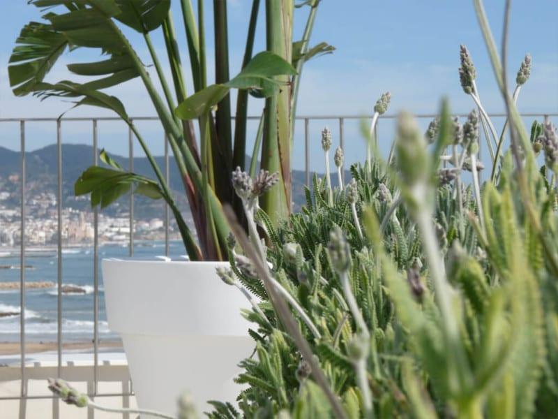 Proyecto jardinería Hotel Terramar